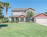 9424 Ivywood Street, Clermont image