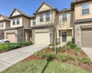 7031 COLDWATER DR, Jacksonville image