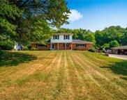 5137 Green Hills Drive, Brownsburg image