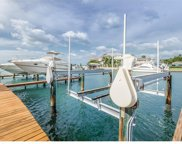 218 Skiff Point Unit 218, Clearwater Beach image