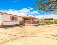 4541 S Bantry, Tucson image
