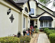 613 St Andrews Dr, Gulf Shores image