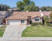 3601 Southpass, Bakersfield image