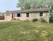 3319 E Anaconda Rd, Rapid City image