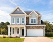 101 Dunster Drive, Fuquay Varina image