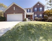 11945 Stanley  Terrace, Fishers image