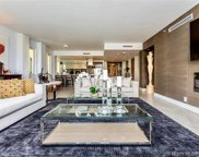 2026 Fisher Island Dr Unit #2026, Fisher Island image
