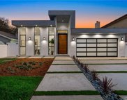 14712 ADDISON Street, Sherman Oaks image