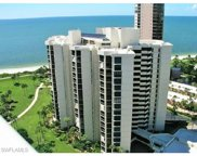 4551 N Gulf Shore Blvd Unit 1705, Naples image