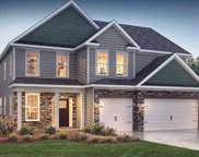 400 Paxton Rose Drive, Greer image