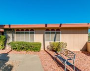 13638 N 108th Drive, Sun City image