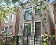 1334 North Bosworth Avenue, Chicago image
