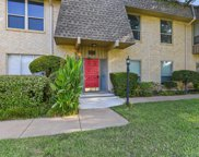 4320 Bellaire Drive S Unit 106W, Fort Worth image