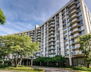 40 North Tower Road Unit 16M, Oak Brook image