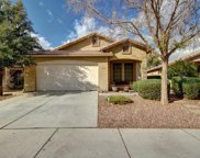 8524 W Papago Street, Tolleson image