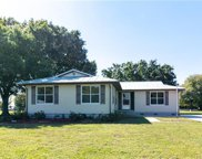 700 Saginaw Ave, Clewiston image