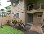98-1392 Koaheahe Place Unit 16/151, Pearl City image