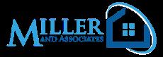 Charleston SC Real Estate / Bruce Miller