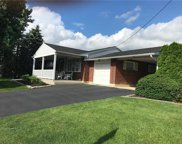 1169 Wolf, Whitehall Township image