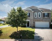 268 Loch Stone  Street, Fort Mill image