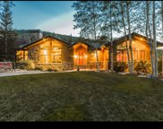 79 Thaynes Canyon Dr, Park City image