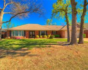2709 NW 59th, Oklahoma City image
