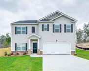 218 Quick Silver Court, Graniteville image
