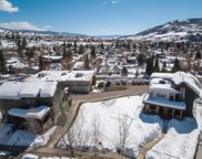 87 Park Place, Steamboat Springs image