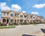 6217 Rainbow Valley Place, Frisco image