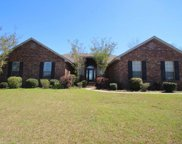3545 W Rigby Rd, Mobile image