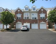 709 Firethorn Dr, Union Twp. image