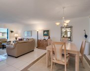 6193 Pointe Regal Circle Unit #101, Delray Beach image