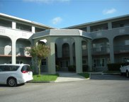 2228 Swedish Drive Unit 52, Clearwater image