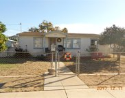 571 11th, Imperial Beach image