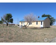 15309 County Road 8, Wiggins image