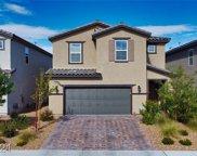8174 Golden Cholla Avenue, Las Vegas image