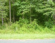 N Steel Bridge Rd Unit 22-3LSWN, Eatonton image