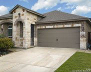 12118 Pinon Ranch, San Antonio image
