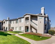 3846 East Canyon Ranch Road Unit 102, Highlands Ranch image