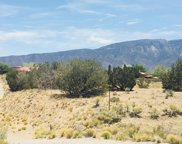 Lot 131 Anasazi Meadows, Placitas image