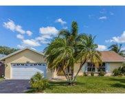9506 Burlington Place, Boca Raton image
