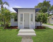 510 El Vedado, West Palm Beach image