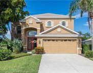 3618 Summerwind Circle, Bradenton image