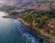 32752  Pacific Coast Hwy, Malibu image