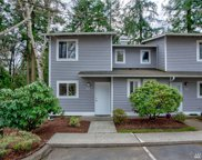 1526 192nd St NW Unit S1, Bothell image