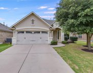 20904 Windmill Ranch Ave, Pflugerville image