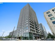 1150 NW Quimby  ST Unit #1612, Portland image