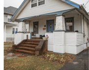 915 Magill Avenue, Collingswood image