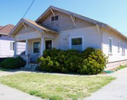634 Lincoln St, Watsonville image