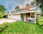 1240 Greenlake Dr, Cardiff-by-the-Sea image
